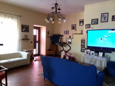 Vai alla scheda: Casa Semindipendente Vendita - Marigliano (NA) | Lausdomini - Rif. 7985