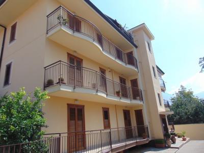 Vai alla scheda: Appartamento Affitto - Sperone (AV) - Rif. 8303
