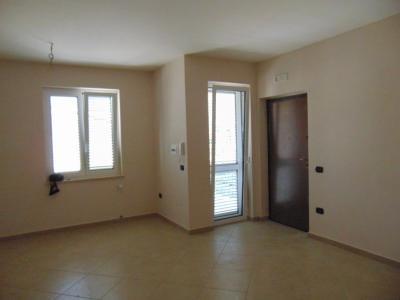 Vai alla scheda: Appartamento Affitto - Sperone (AV) - Rif. 8305