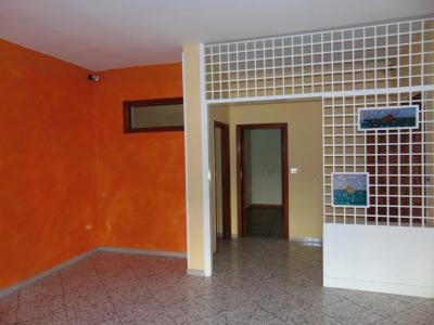 Vai alla scheda: Appartamento Affitto - Avella (AV) - Rif. 8306