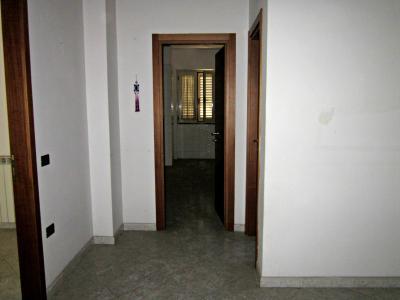 Vai alla scheda: Appartamento Affitto - San Nicola la Strada (CE) | Largo Rotonda - Rif. R500