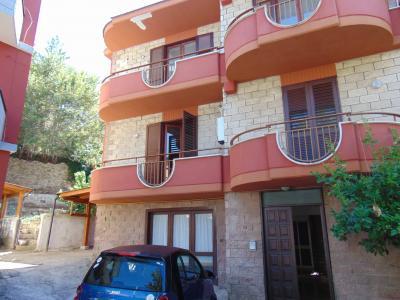 Vai alla scheda: Appartamento Affitto - Mugnano del Cardinale (AV) - Rif. 8312