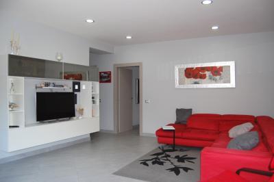 Vai alla scheda: Casa Semindipendente Vendita - Monteforte Irpino (AV) | Borgo - Rif. 12383