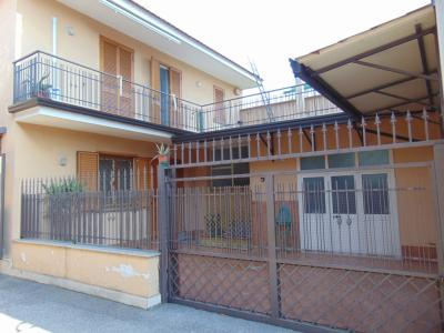 Vai alla scheda: Casa indipendente Vendita - Avella (AV) - Rif. 8313