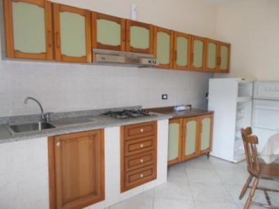 Vai alla scheda: Appartamento Affitto - Capua (CE) - Rif. 240T