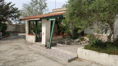 Vai alla scheda: Casa indipendente Vendita - Roccarainola (NA) - Rif. 8158