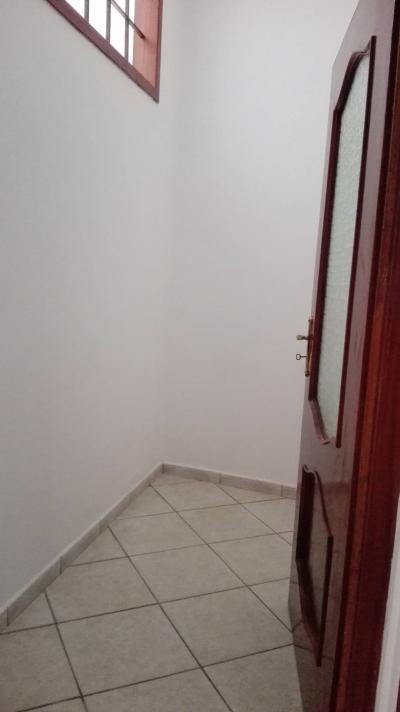Vai alla scheda: Appartamento Affitto - Macerata Campania (CE) - Rif. 300 Piano terra