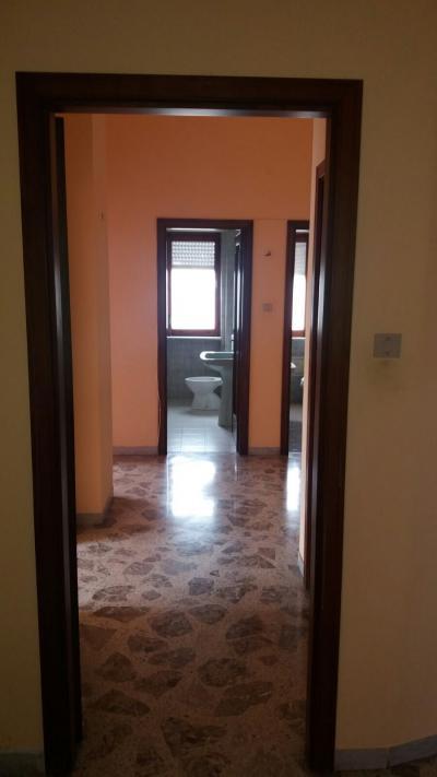 Vai alla scheda: Appartamento Vendita - Avellino (AV) | Via Carducci - Rif. 10