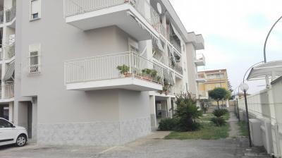 Vai alla scheda: Appartamento Vendita - Portico di Caserta (CE) - Rif. 143 PORTICO