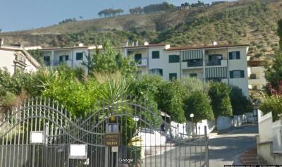 Vai alla scheda: Appartamento Vendita - Caserta (CE) | Tuoro - Rif. 180R