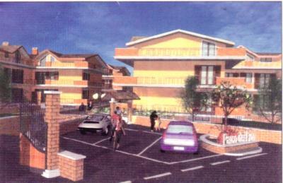 Vai alla scheda: Appartamento Vendita - Mugnano del Cardinale (AV) - Rif. 8321
