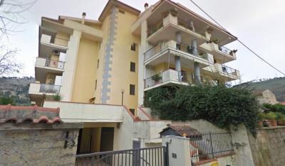 Vai alla scheda: Appartamento Vendita - Caserta (CE) | Casolla - Rif. 8205/2001