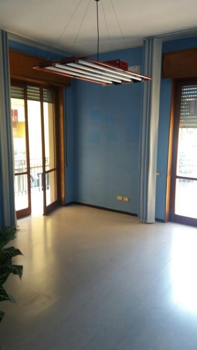Vai alla scheda: Ufficio Affitto - Avellino (AV)   Via Tagliamento - Rif. 21