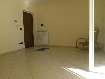 Vai alla scheda: Appartamento Affitto - Portico di Caserta (CE) - Rif. 400PORTICO