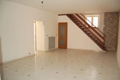 Vai alla scheda: Appartamento Affitto - Monteforte Irpino (AV) | Centro - Rif. 8147