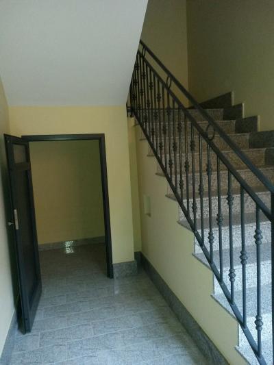 Vai alla scheda: Appartamento Affitto - Portico di Caserta (CE) - Rif. 330€PORTICOS.I