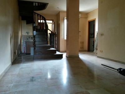 Vai alla scheda: Appartamento Affitto - Recale (CE) - Rif. 400€RECALE