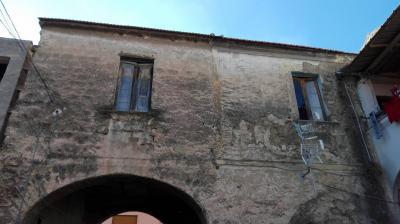 Vai alla scheda: Appartamento Vendita - Macerata Campania (CE) | Caturano - Rif. 15 MONOLOCALE