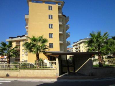 Vai alla scheda: Appartamento Affitto - San Nicola la Strada (CE) | Ex S.Gobain - Rif. GP900