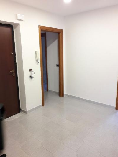 Vai alla scheda: Appartamento Affitto - Avellino (AV) | Centro - Rif. 8116