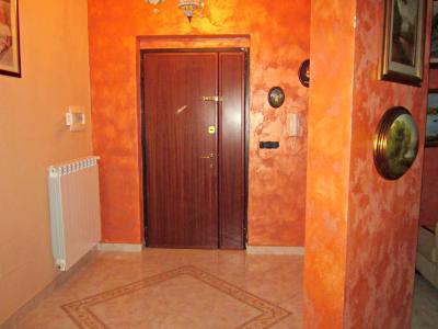 Vai alla scheda: Appartamento Affitto - San Nicola la Strada (CE) | L.Da Vinci - Rif. AP550