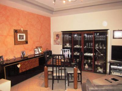 Vai alla scheda: Appartamento Vendita - San Nicola la Strada (CE) - Rif. 128N