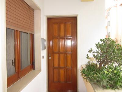 Vai alla scheda: Casa indipendente Affitto - San Nicola la Strada (CE) - Rif. B350