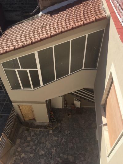 Vai alla scheda: Appartamento Affitto - Portico di Caserta (CE) - Rif. €350INCORTEPORTICO