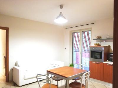 Vai alla scheda: Appartamento Vendita - San Prisco (CE) | Zona Centrale - Rif. 128SP