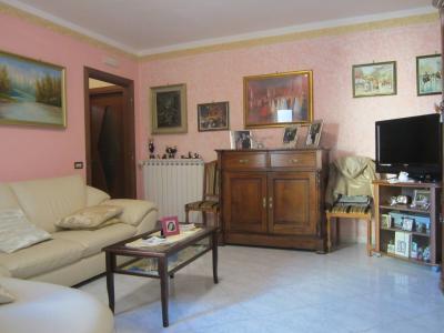 Vai alla scheda: Appartamento Vendita - Carbonara di Nola (NA)   Carbonara di Nola - Rif. 8076