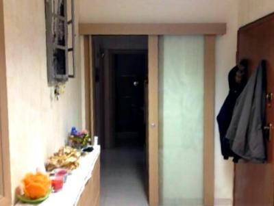 Vai alla scheda: Appartamento Affitto - San Nicola la Strada (CE) | Largo Rotonda - Rif. RC370