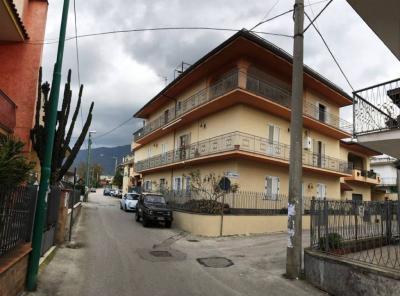 Vai alla scheda: Appartamento Vendita - Sperone (AV) - Rif. 8350