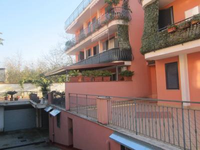 Vai alla scheda: Appartamento Vendita - Nola (NA) | Piazzolla - Rif. 8080