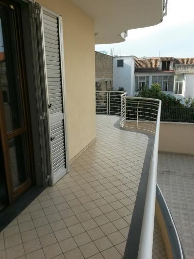 Vai alla scheda: Appartamento Affitto - Recale (CE) - Rif. 450€PPCRECALE