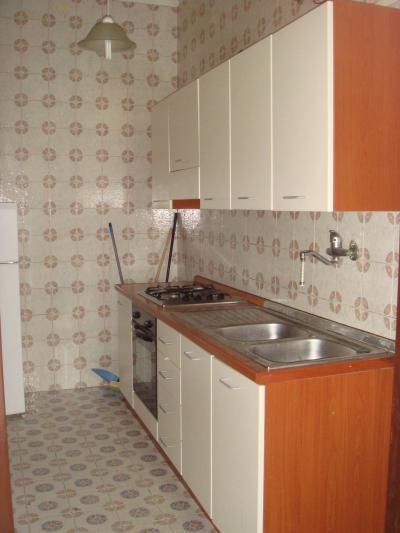 Vai alla scheda: Appartamento Affitto - Santa Maria Capua Vetere (CE) | Zona Centro Storico - Rif. 350PMSMCV1