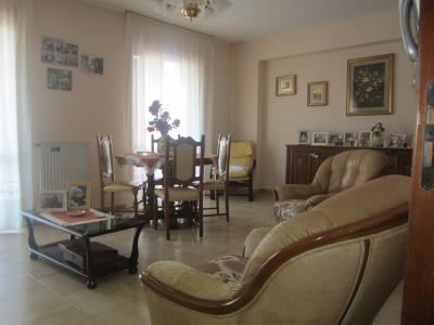 Vai alla scheda: Appartamento Vendita - Palma Campania (NA) - Rif. 8081