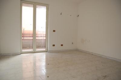 Vai alla scheda: Appartamento Vendita - Monteforte Irpino (AV)   Vetriera - Rif. 12381