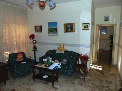 Vai alla scheda: Appartamento Vendita - Mugnano del Cardinale (AV) - Rif. 8363