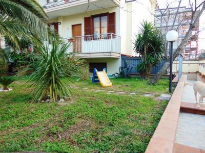 Vai alla scheda: Duplex Vendita - Sirignano (AV) - Rif. 8365