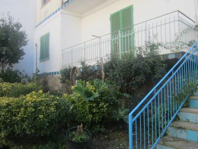 Vai alla scheda: Appartamento Vendita - Domicella (AV) - Rif. 8082