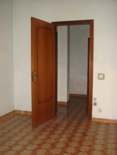 Vai alla scheda: Appartamento Vendita - Santa Maria Capua Vetere (CE) - Rif. 145 SMCV1