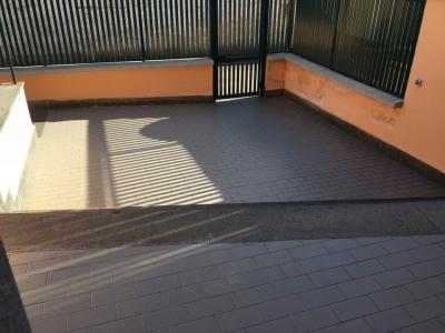 Vai alla scheda: Appartamento Affitto - Portico di Caserta (CE) - Rif. €390PRPORTICO