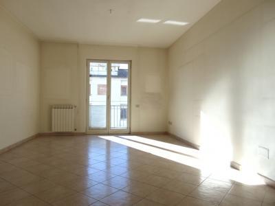 Vai alla scheda: Appartamento Vendita - San Prisco (CE) | Zona Piscina - Rif. 165-SAN PRISCO