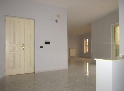Vai alla scheda: Appartamento Affitto - San Marco Evangelista (CE) - Rif. PDP400