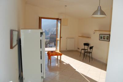 Vai alla scheda: Appartamento Affitto - Monteforte Irpino (AV) | Centro - Rif. 112427