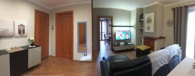 Vai alla scheda: Appartamento Vendita - Mugnano del Cardinale (AV) - Rif. 8386