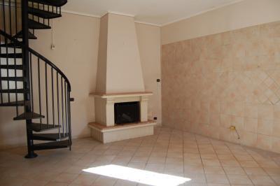Vai alla scheda: Casa indipendente Vendita - Monteforte Irpino (AV) | Centro - Rif. 112433