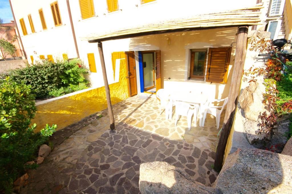 Appartamento in vendita a Olbia - Porto Rotondo, 2 locali, zona Località: MurtaMaria, prezzo € 78.000 | CambioCasa.it