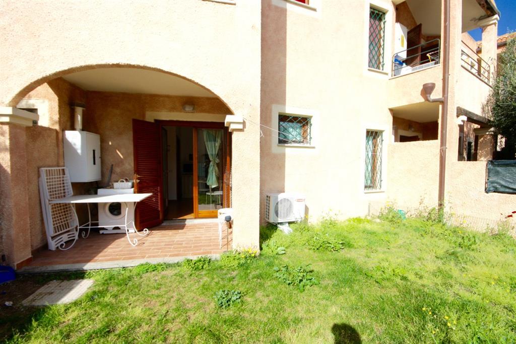 Villa in vendita a Santa Teresa Gallura, 7 locali, prezzo € 1.350.000 | CambioCasa.it