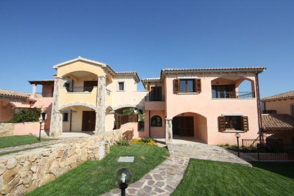 Appartamento in vendita a Olbia - Porto Rotondo, 3 locali, zona Zona: Pittulongu, prezzo € 282.000 | CambioCasa.it